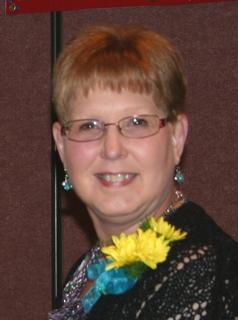 Becky Kliewer