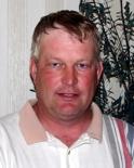 Roy Montgomery